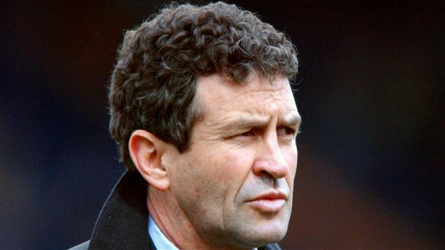 Lancaster eyes Smith for England