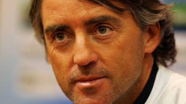 Caos allo Zenit, arriva subito Mancini?