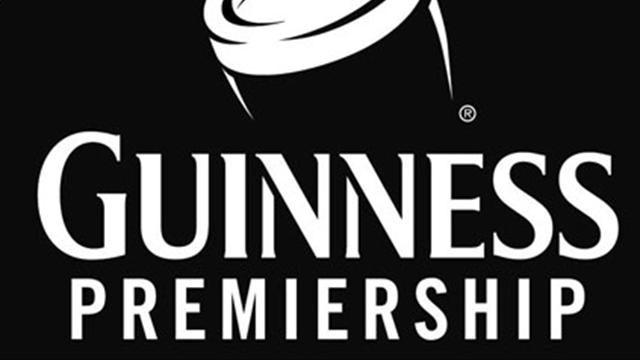 Premiership ins and outs