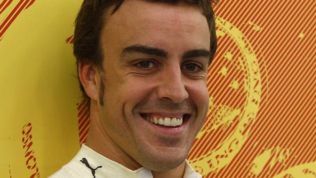 """Montezemolo : """"Alonso nous rejoindra"""""""