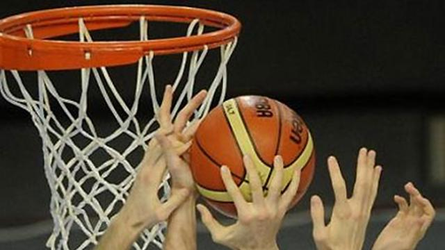 Maher confident of GB basketball success