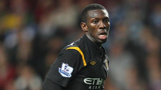 Transfers: Race hots up for Wright-Phillips