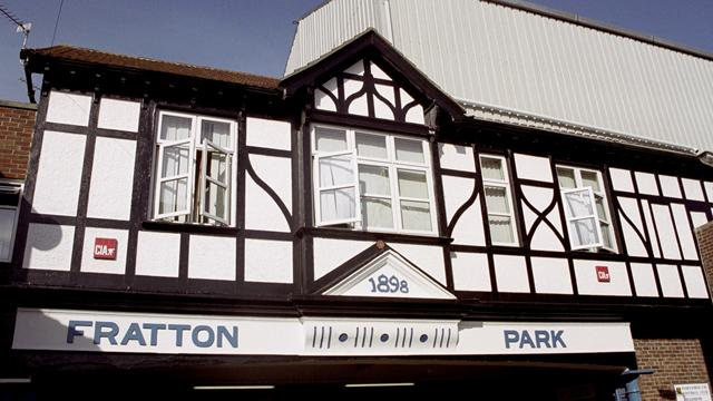 Portsmouth face new 10-point penalty