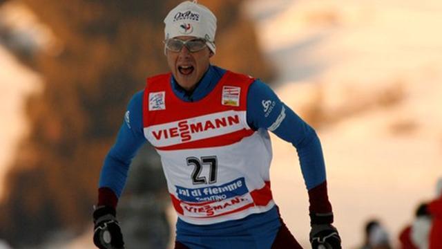 L'ABC du ski de fond