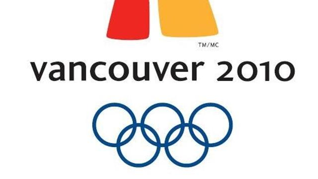 Les J.O. de Vancouver en chiffres