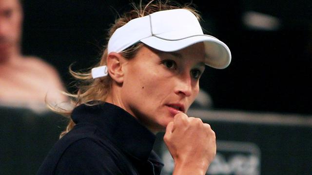 Fed Cup: Barazzutti lascia, Garbin nuovo capitano