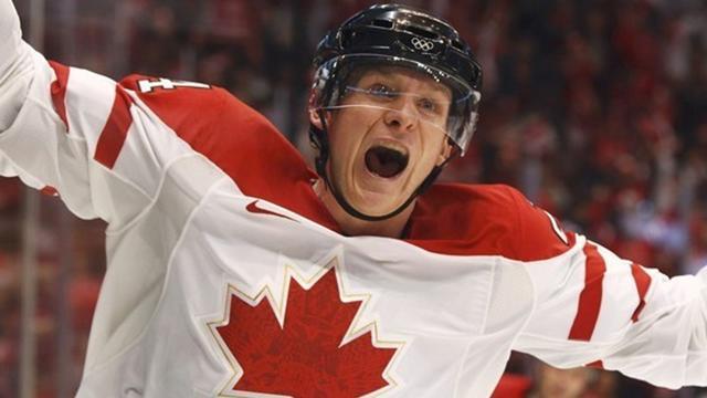 Le Canada comme dans un rêve