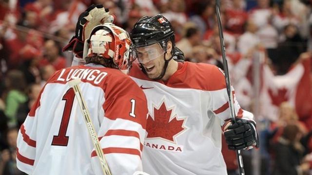 Le Canada sera là