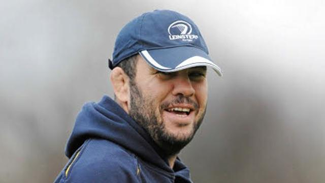 Force to wait on Cheika coach offer
