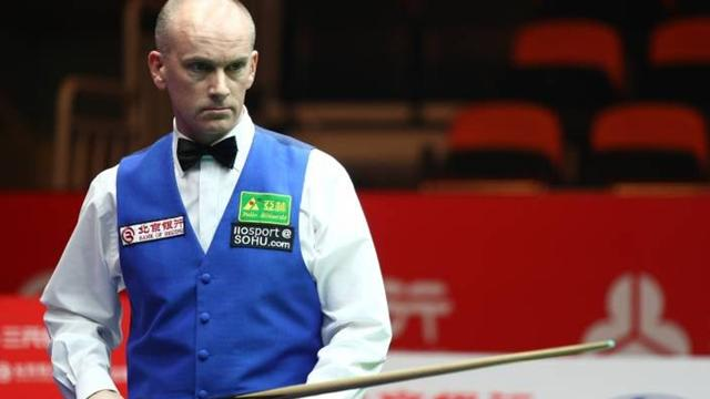 Ebdon to face Hawkins in Goldfields final