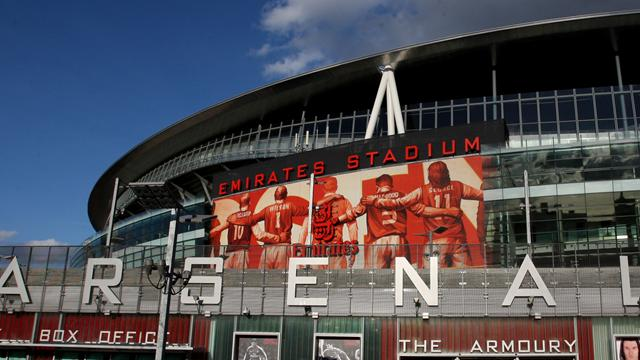 City send back 'expensive' Arsenal tickets