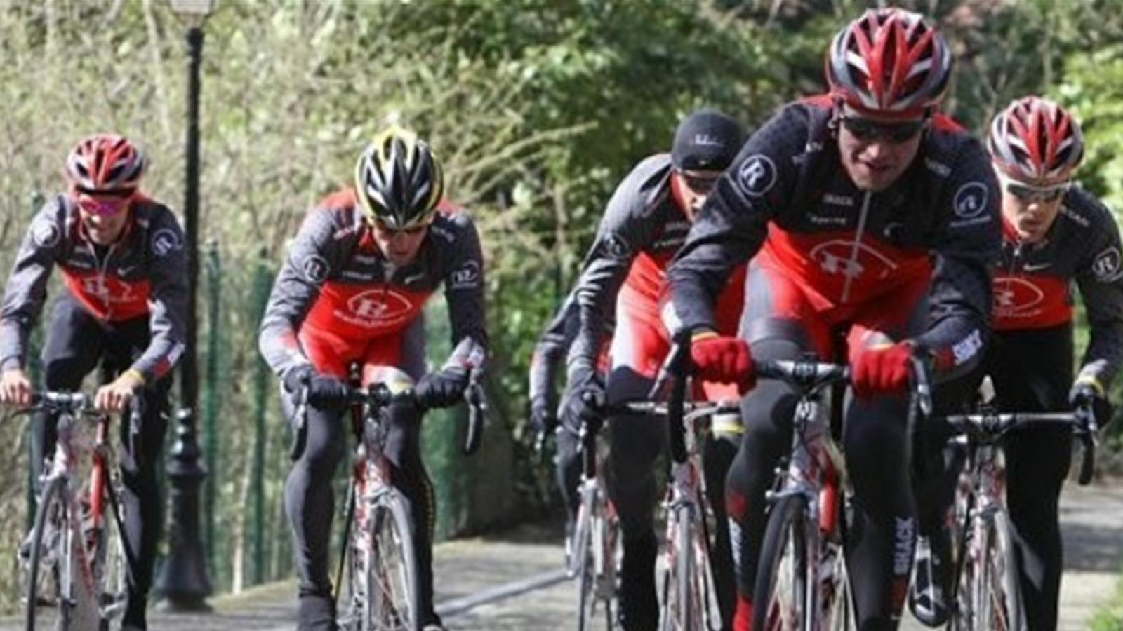 La liste des engag s tour des flandres 2010 cyclisme eurosport - Liste des magasins promenade des flandres ...