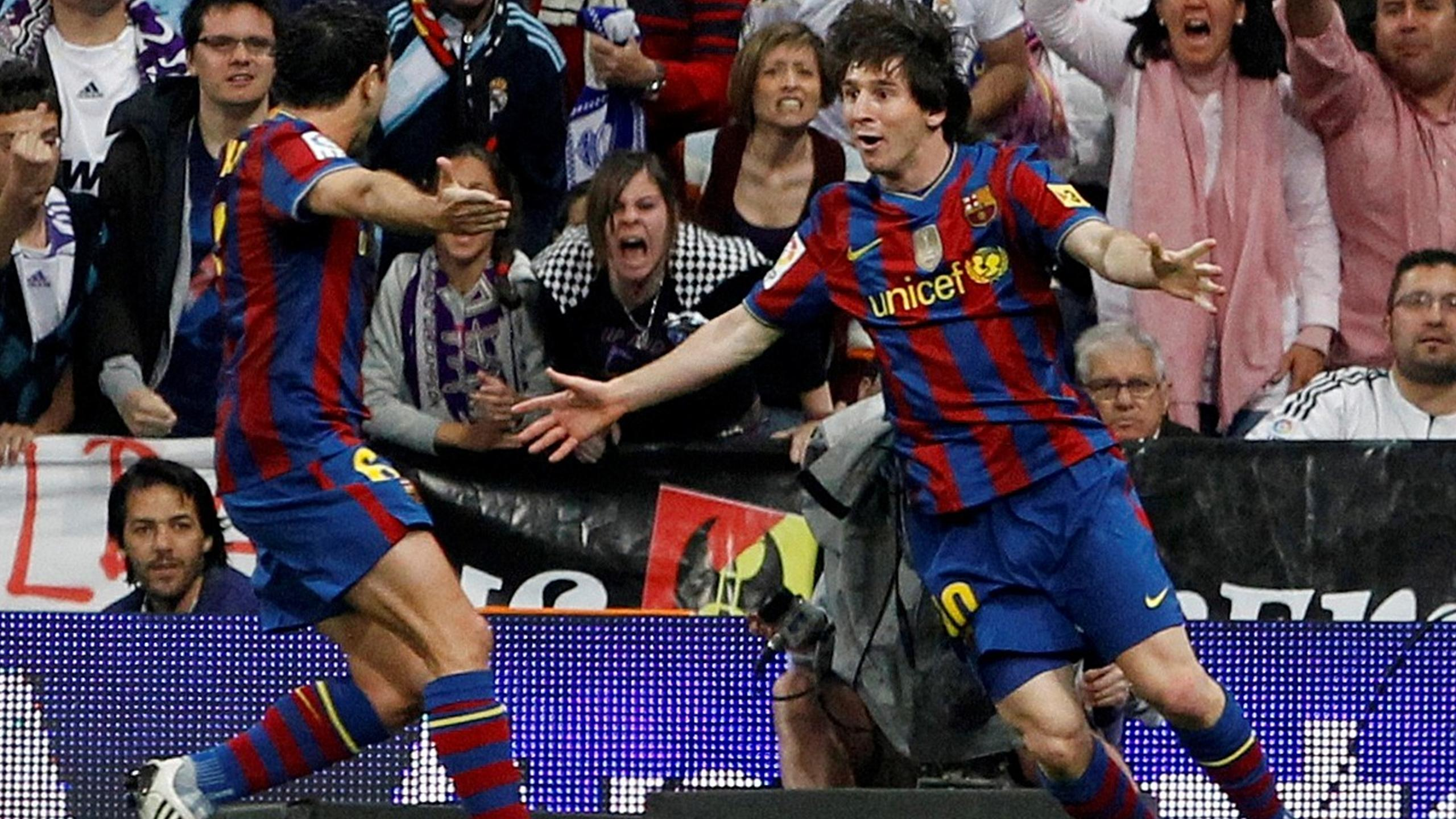Футбол чемпионат испании турнирная таблица 2009 года