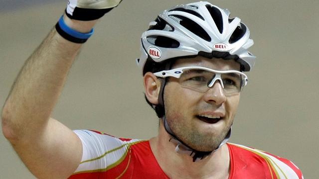 Rasmussen gets 18 month doping ban