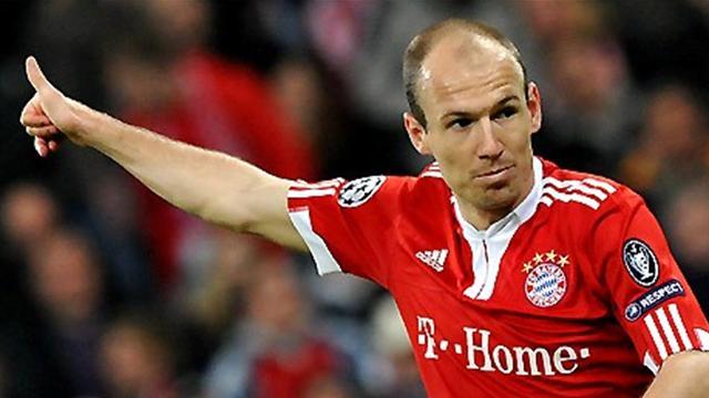 Bayern Munich Best Players Bayern Munich Player Profiles