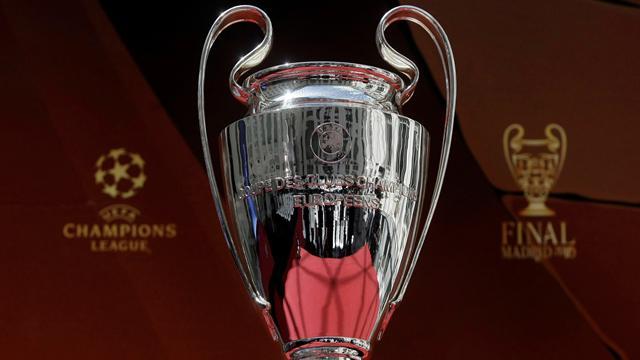 Dudelange stun Salzburg in Champions League qualifiers