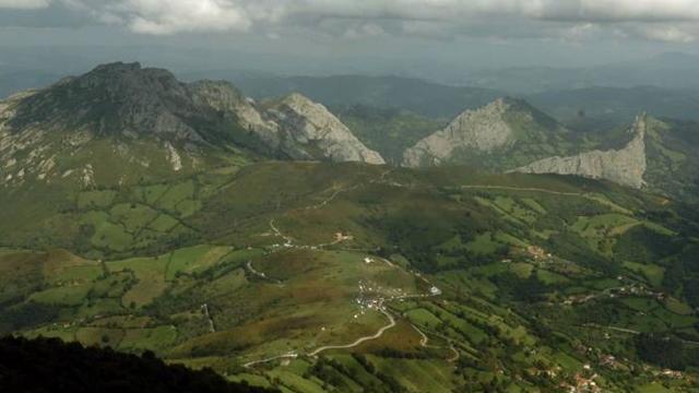 La Vuelta 2011 dévoilée