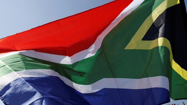 Igesund named South Africa coach