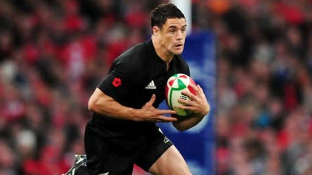 Carter in doubt for Wales clash