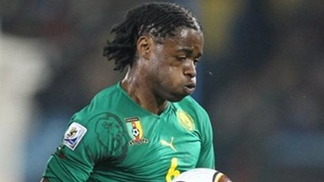 Coachless Cameroon cull squad for friendly