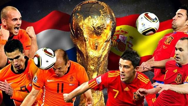 Le poids de l 39 ternit coupe du monde 2010 football eurosport - Resultat coupe du monde 2010 ...