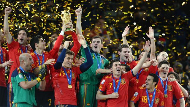 En direct live pays bas espagne coupe du monde 11 juillet 2010 eurosport - Coupe du monde 2010 lieu ...