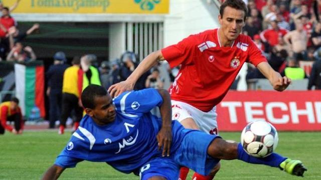 Sofia derby to kick season off in style