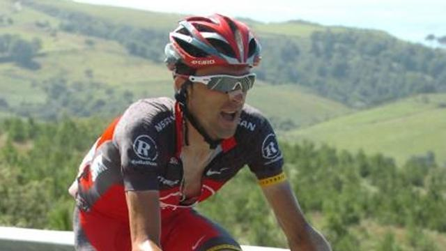 Zubeldia claims French prologue win
