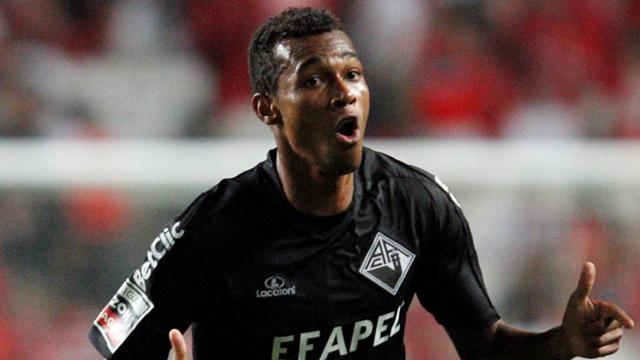 Round-up: Opening defeat for Benfica