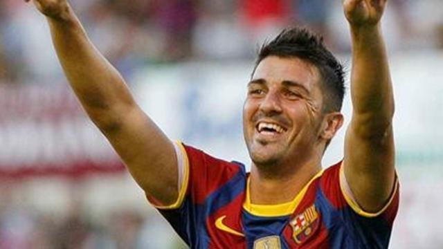 La Liga: Transfer window moves