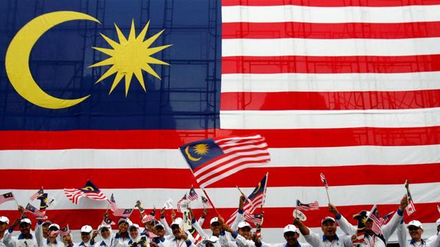 Malaysia minister slams doping inactivity