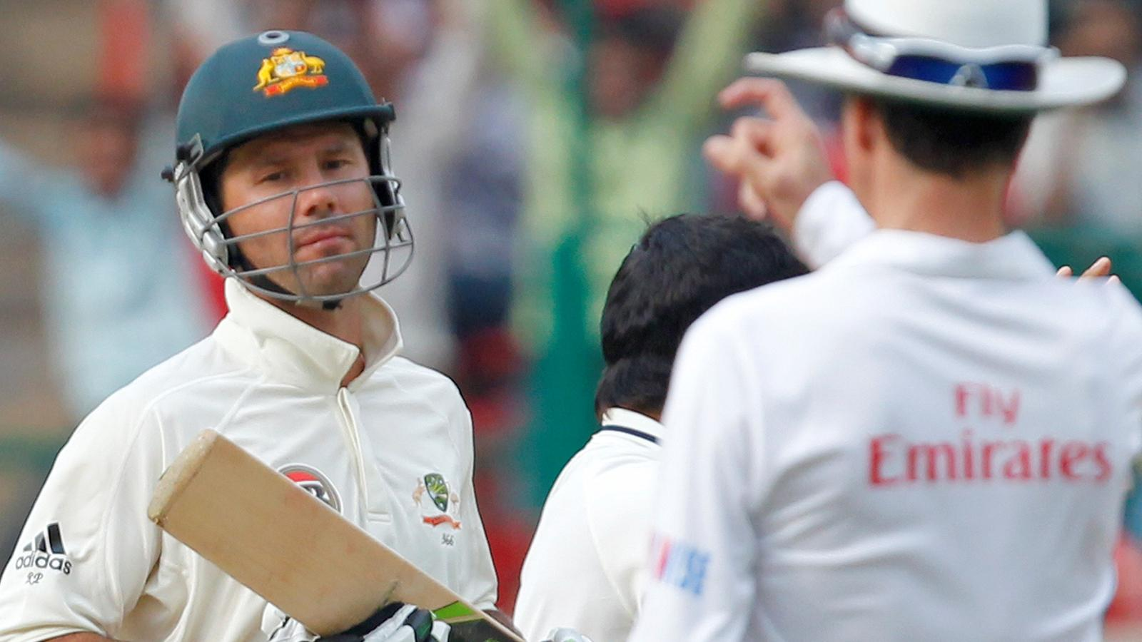 Ricky Ponting with wife Rianna and his daughters - Cricket Country Ricky ponting marriage photos