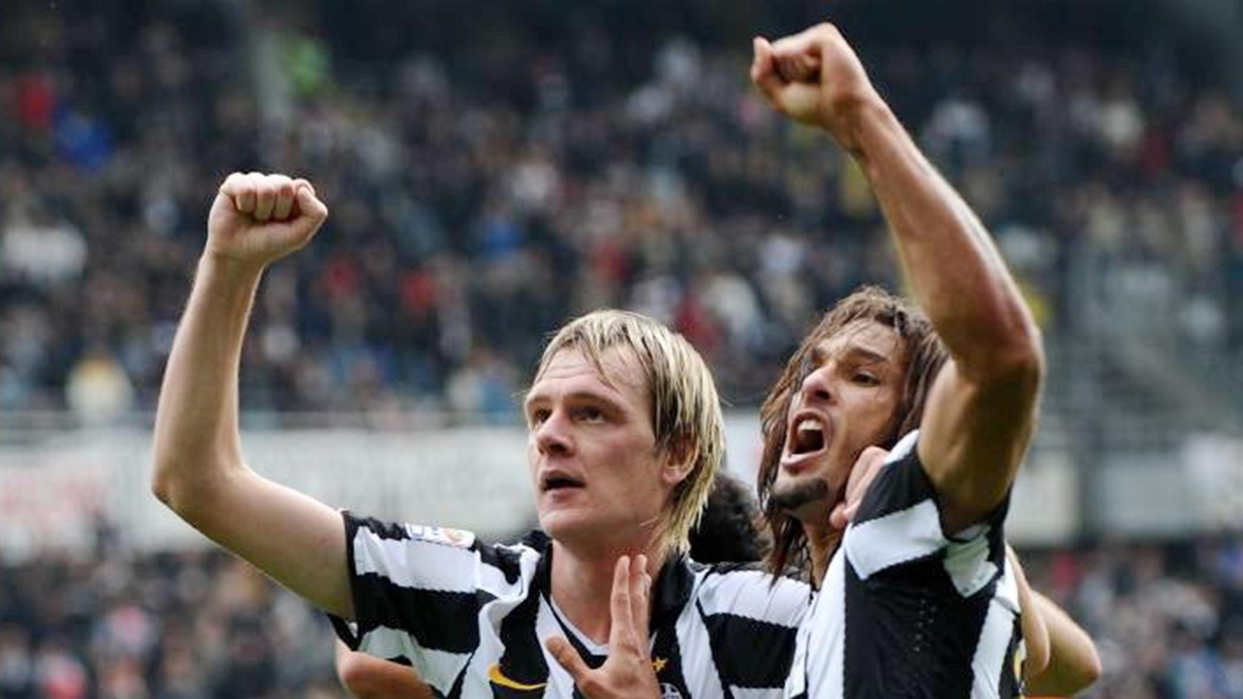 Кубок италии интер- ювентус онлайн 2010