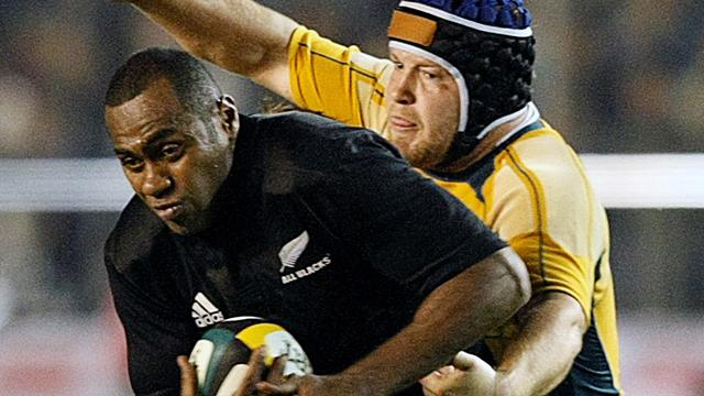 Sivivatu set to miss trip to South Africa