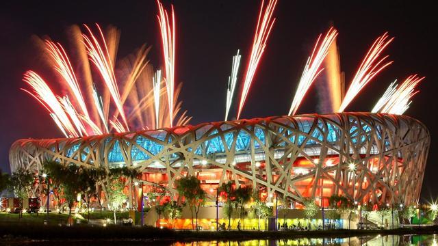 20 Jahre Olympia bei Eurosport: Meine schönsten Momente 2002-2012