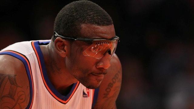 Red-hot Knicks beat Nets
