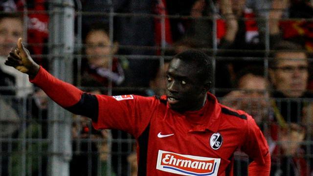 Round-up: Mainz slip, Bayern draw thriller