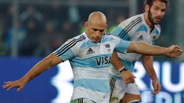 Le réalisme était argentin