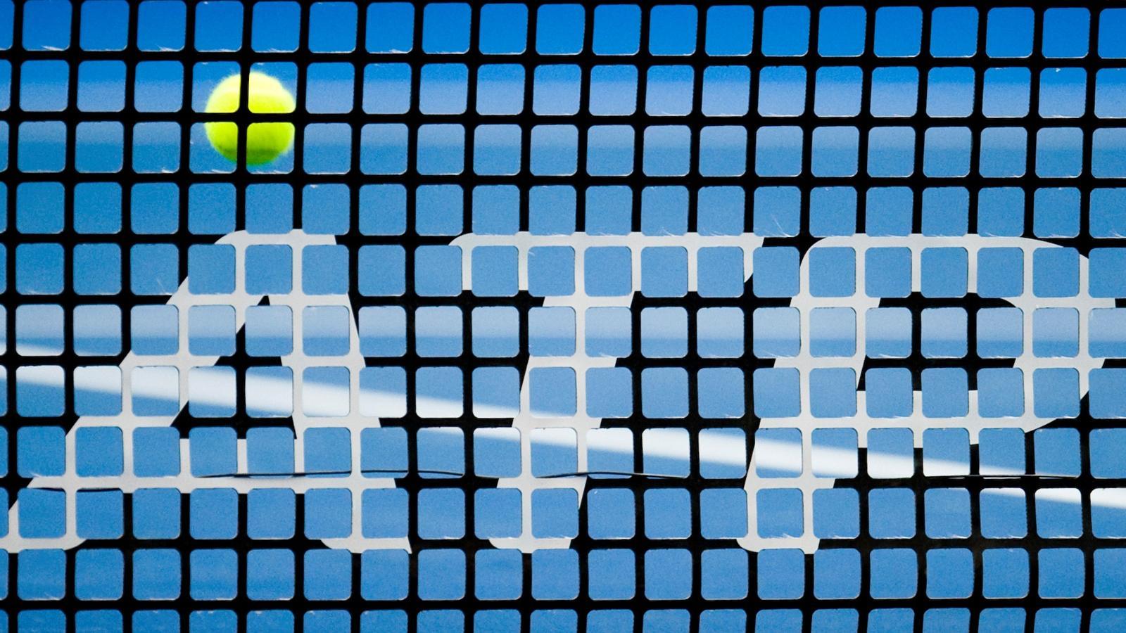 """Результат пошуку зображень за запитом """"Картинки Теніс. Чоловіки. Рейтинг ATP"""""""