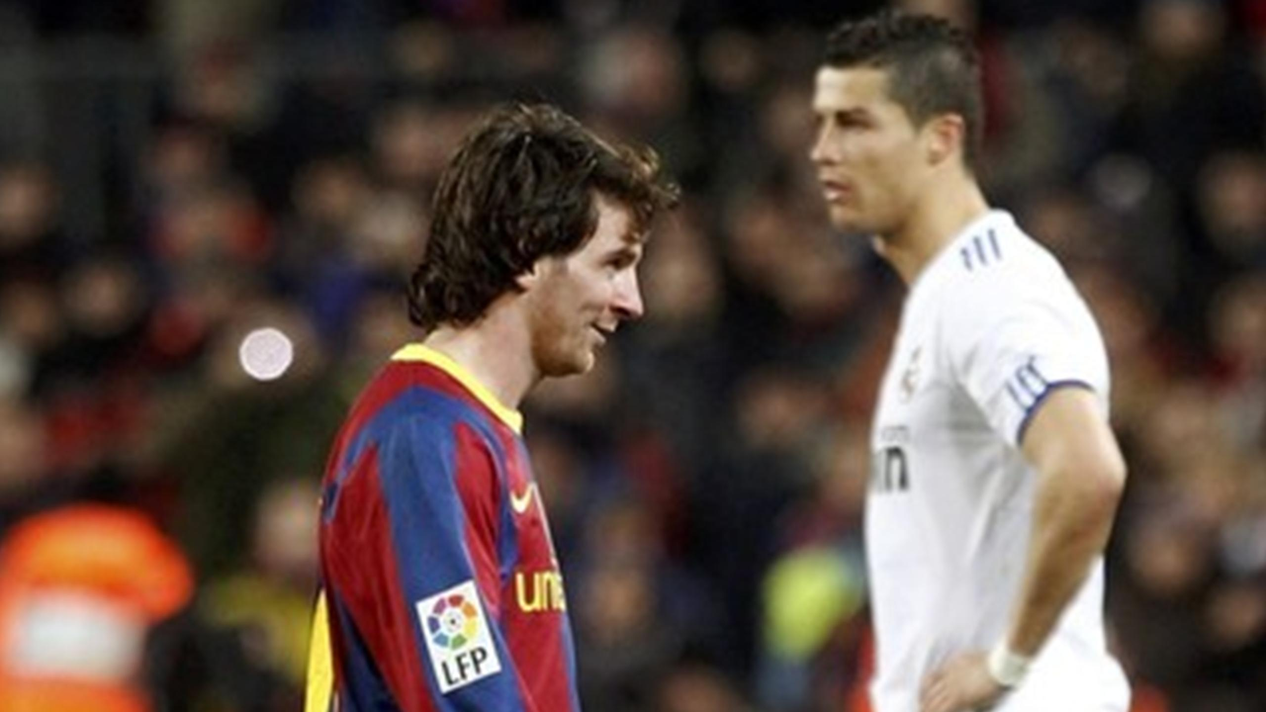 Бомбардиры чемпионата испании по футболу 2010