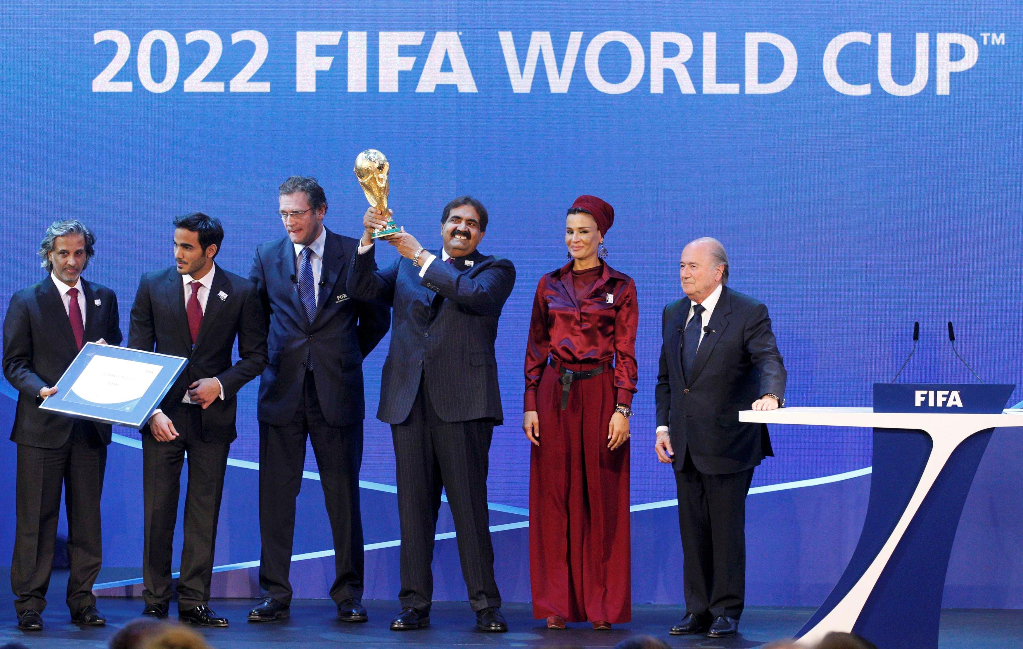 https://i.eurosport.com/2010/12/02/666792.jpg