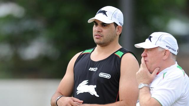 Inglis to have scan on elbow
