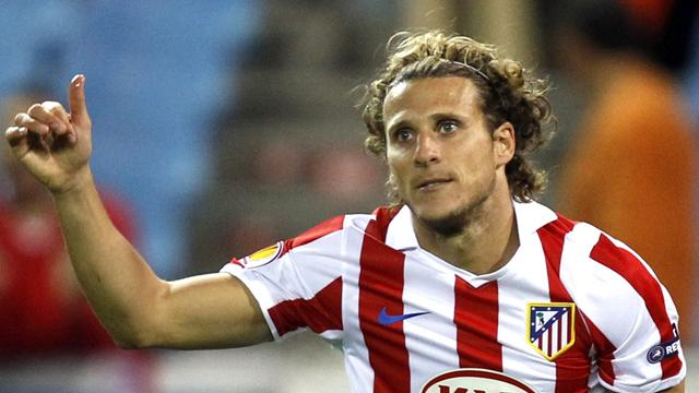 Forlan could go to UAE on loan