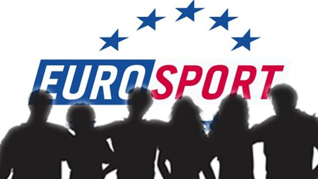 Únete a Eurosport Voice