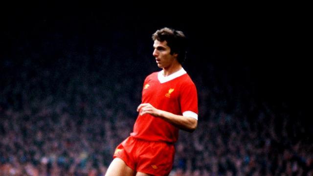 Former Liverpool star Cohen dies