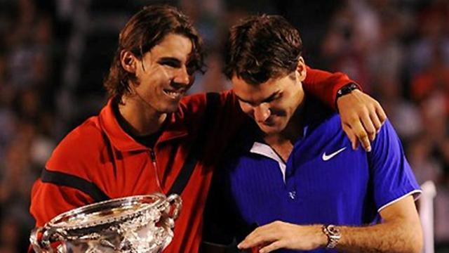 Australian Open 2019: Nadal y Melbourne, diez años de maldición ¿con final en 2019?