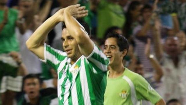 El 'niño' que eclipsó a Zidane reta al Madrid