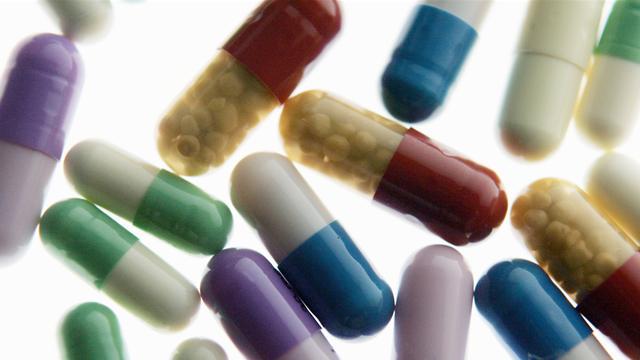 Six AFL positives for illicit drugs