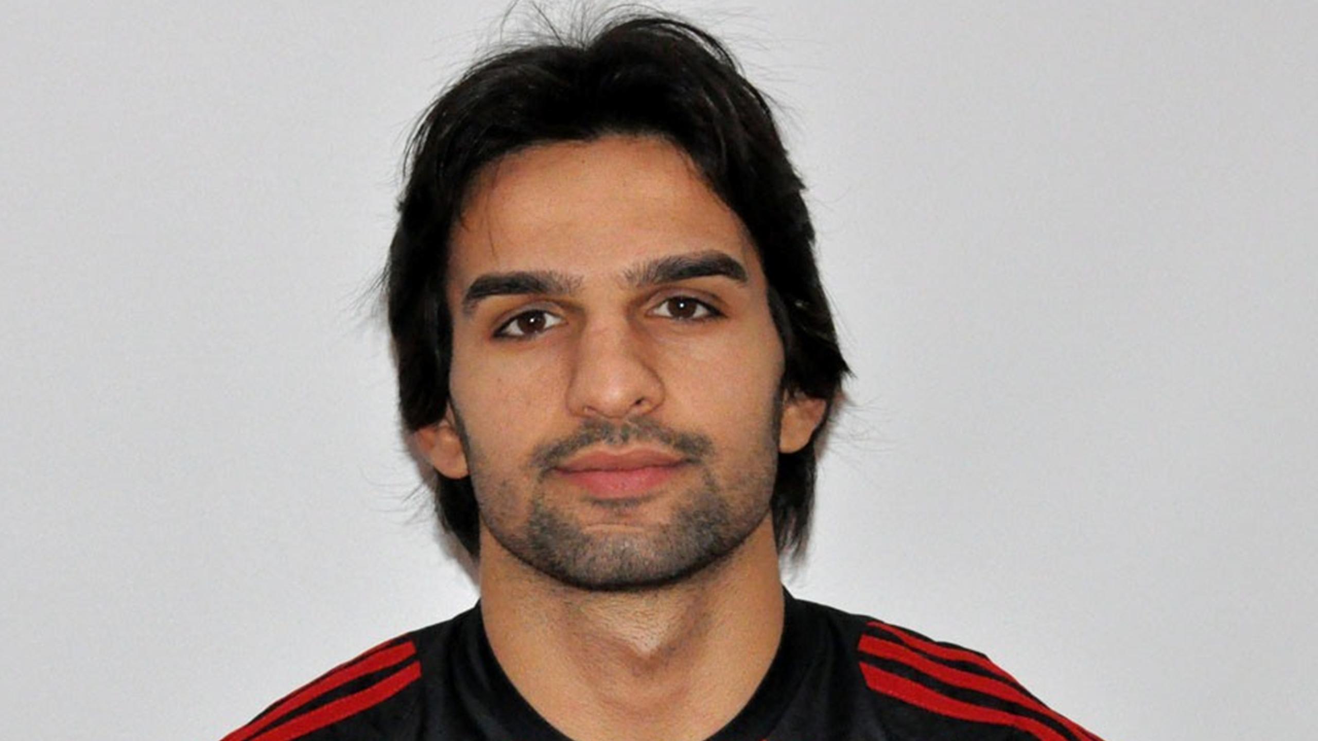 Muhammed Demir