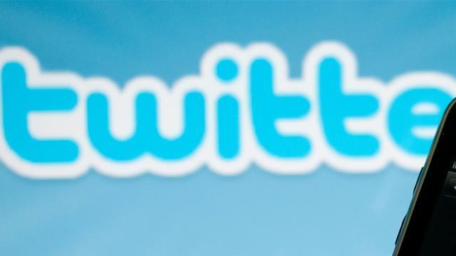 Jailed Tweeter loses Muamba appeal